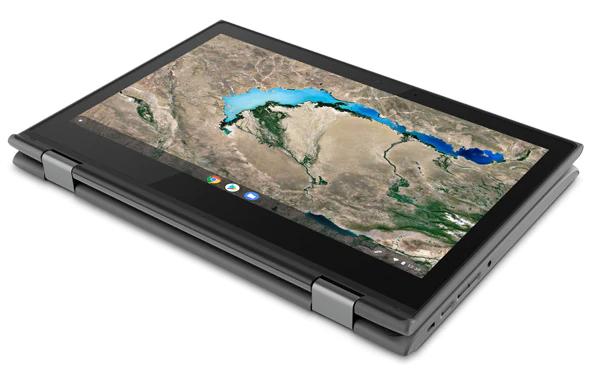 300e Chromebook