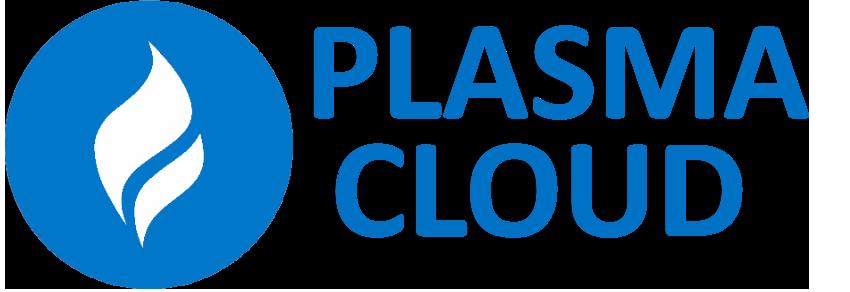 Plasma Cloud