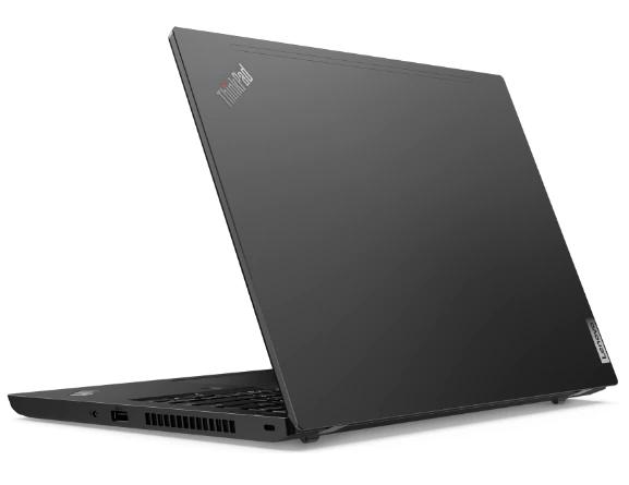 ThinkPad L14 Gen 2