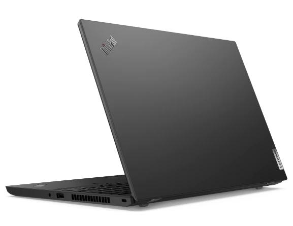 ThinkPad L15 Gen 2