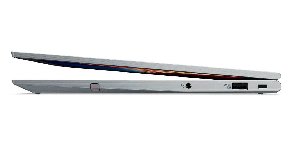 ThinkPad X1 Yoga Gen